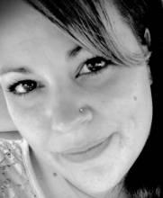 SugarBaby profile MariaMichelle32