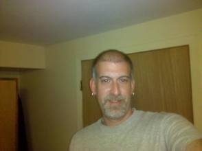 SugarBaby-Male profile italy11972