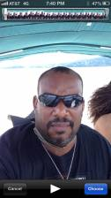SugarDaddy profile Amomar343