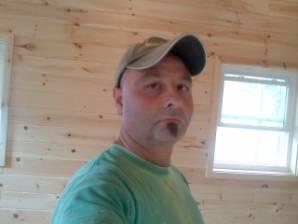 SugarDaddy profile 45bartman