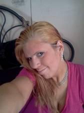 SugarBaby profile tmarie12839