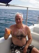 SugarDaddy profile lodo99999