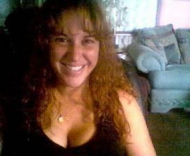 SugarBaby profile KellyAnne71