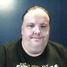 SugarDaddy profile paul720