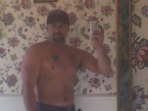 SugarDaddy profile withoutacause13