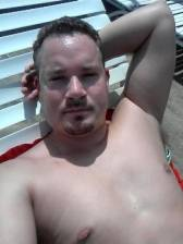SugarDaddy profile Richardsmiles4u