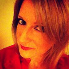 SugarBaby profile krista820