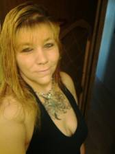 SugarMomma profile Billie289