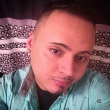 SugarBaby-Male profile Chiqui_Cheeks