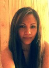 SugarBaby profile Sillygirl41