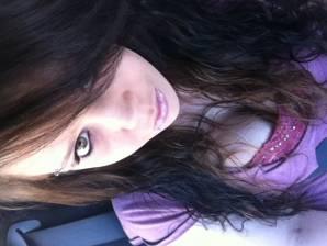 SugarBaby profile Toni_Ann_4u