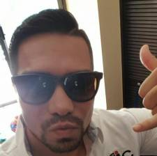 SugarDaddy profile lalo_mexmex