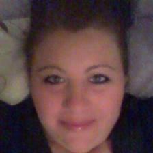 SugarBaby profile Rebecca73