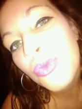 SugarBaby profile Godde$$MOD