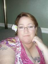 SugarBaby profile eliza73