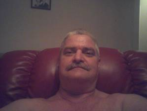 SugarDaddy profile pduck6383