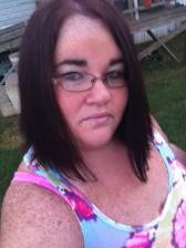 SugarBaby profile Bbwmom27