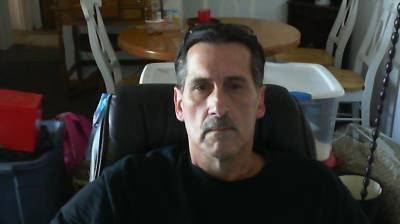 SugarDaddy profile getwild69