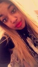 SugarBaby profile Britgirl95