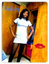 SugarBaby profile SouthernKel09
