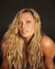 SugarDaddy profile volleygirl22