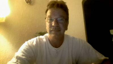 SugarDaddy profile rob48126