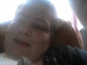 SugarDaddy profile uglygirl101