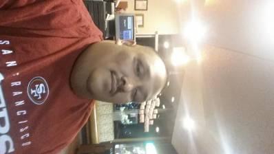 SugarDaddy profile kingofthe831