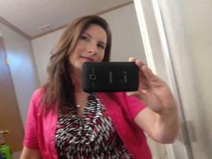 SugarBaby profile Oklahomalilly