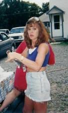 SugarBaby profile ibdawoman1966