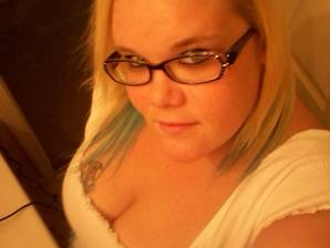 SugarBaby profile heavenleighsky