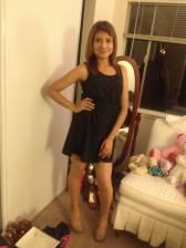 SugarBaby profile latinahygienist