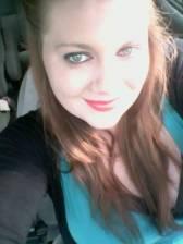 SugarBaby profile Ashley31212