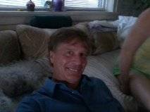 SugarDaddy profile tabbew64
