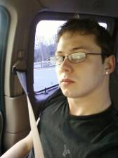 SugarBaby-Male profile shortylover87