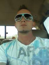 SugarDaddy profile digler4you