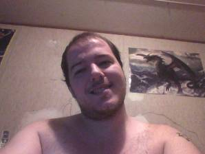SugarDaddy profile cuteguy2013
