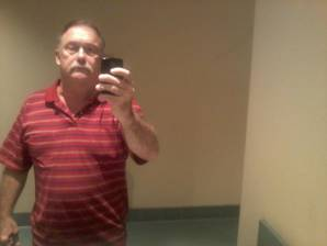 SugarDaddy profile goodguy13
