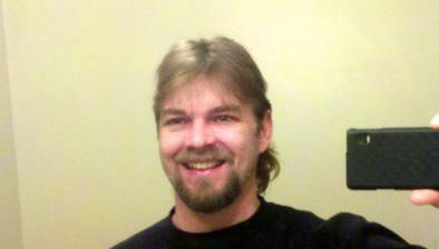 SugarDaddy profile rob8969