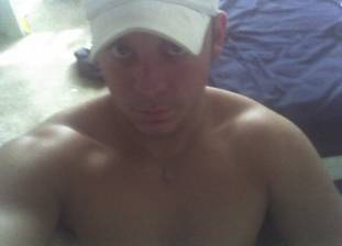 SugarDaddy profile astevenson32