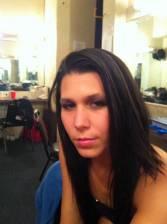 SugarDaddy profile Andrea216