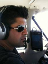 SugarDaddy profile theaviator777