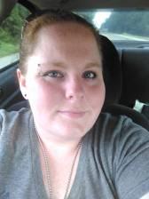 SugarBaby profile Amanda211994