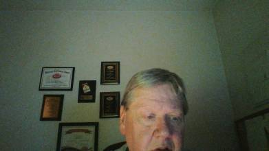SugarDaddy profile Bburgman