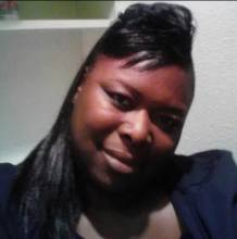 SugarMomma profile lacresha78723