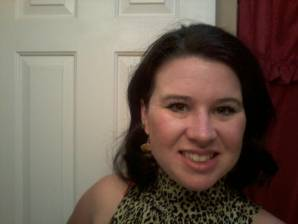 SugarBaby profile Nicolle85