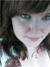 SugarBaby profile lilsissyy