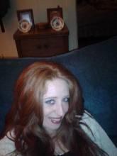 SugarBaby profile rehairedlady