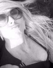 Woman for ExtraMarital profile MSELIZABETH70
