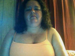 SugarBaby profile lovergirltrish